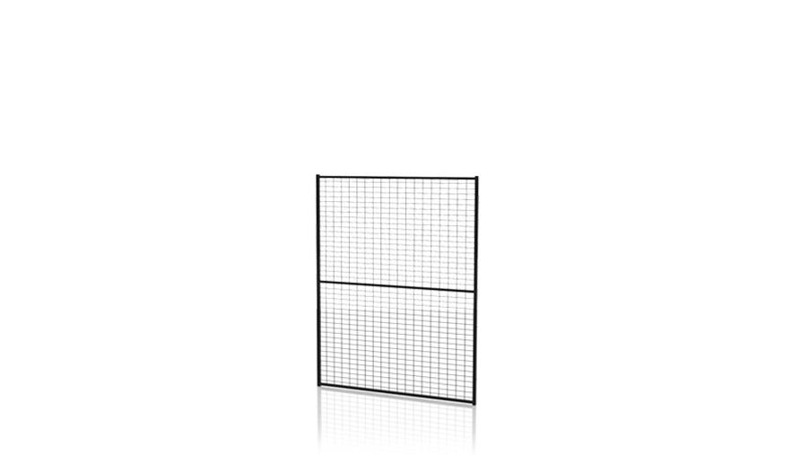 Panneaux Lite 1 300 mm