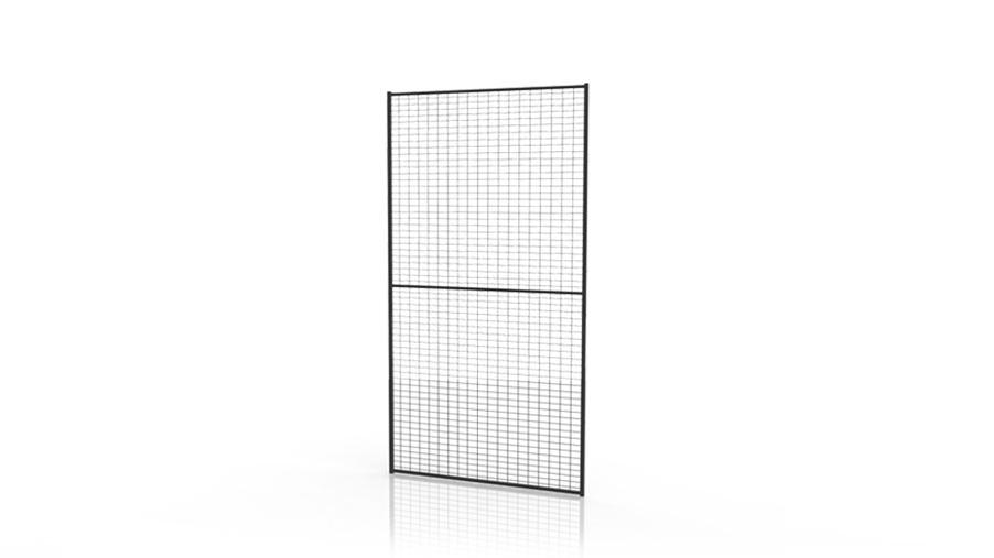 Panneaux Lite 1 900 mm