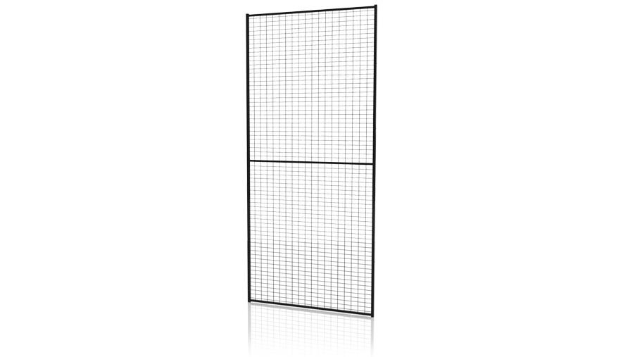 Panneaux Lite 2 200 mm