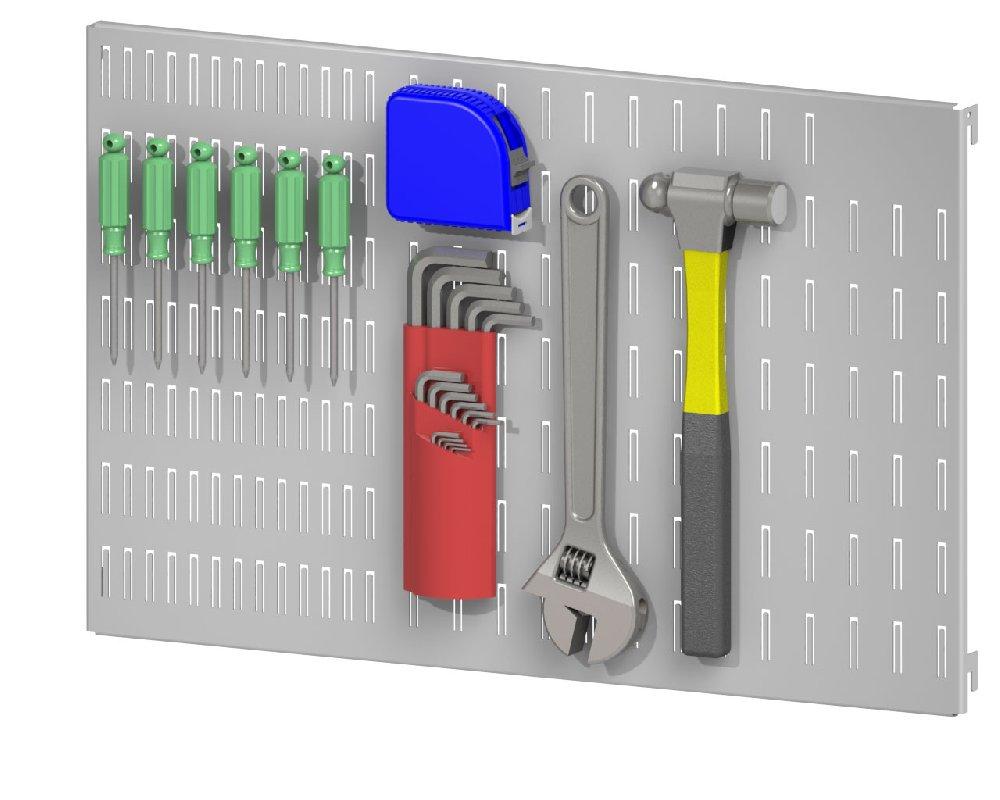Tableau pour outils