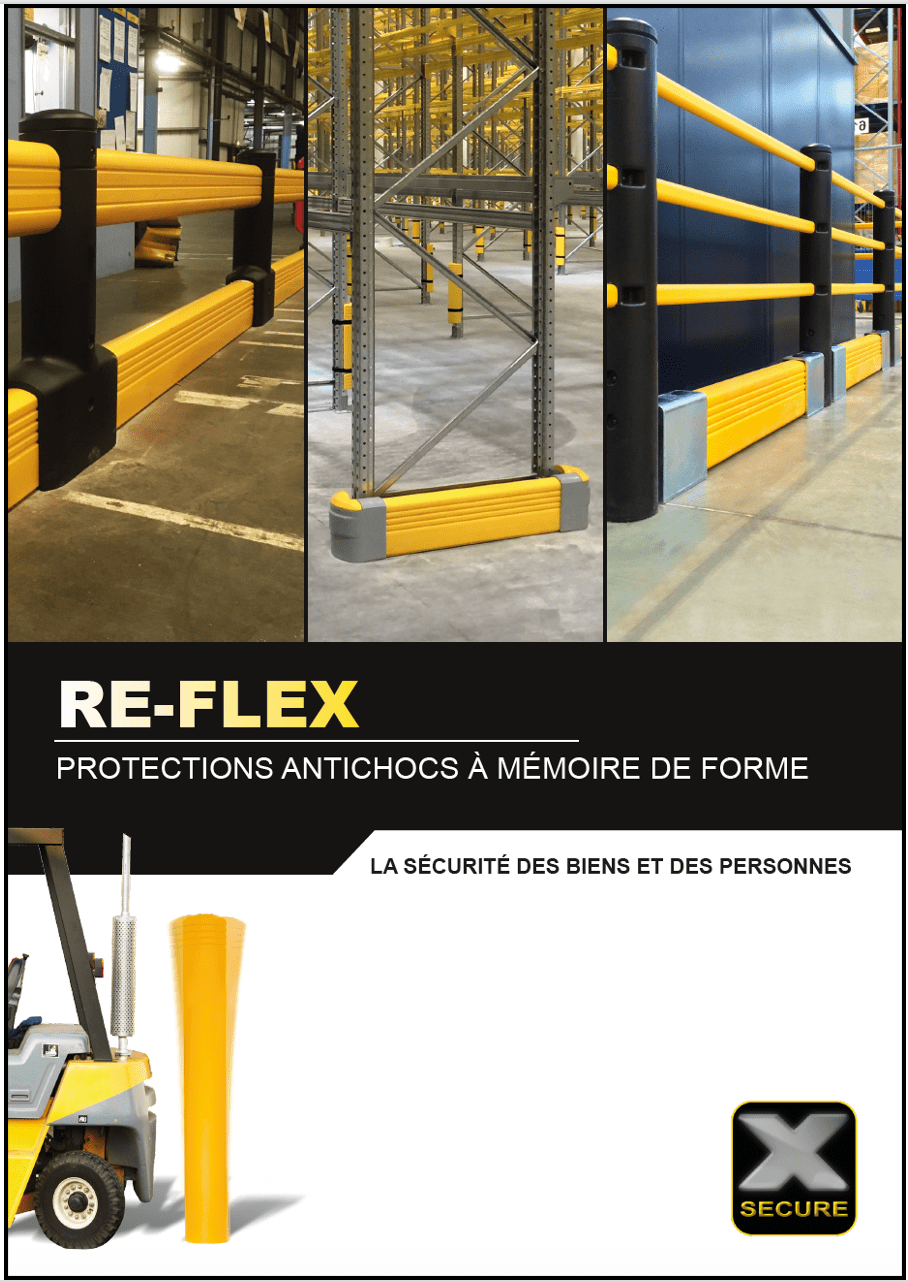 Brochure Re-Flex