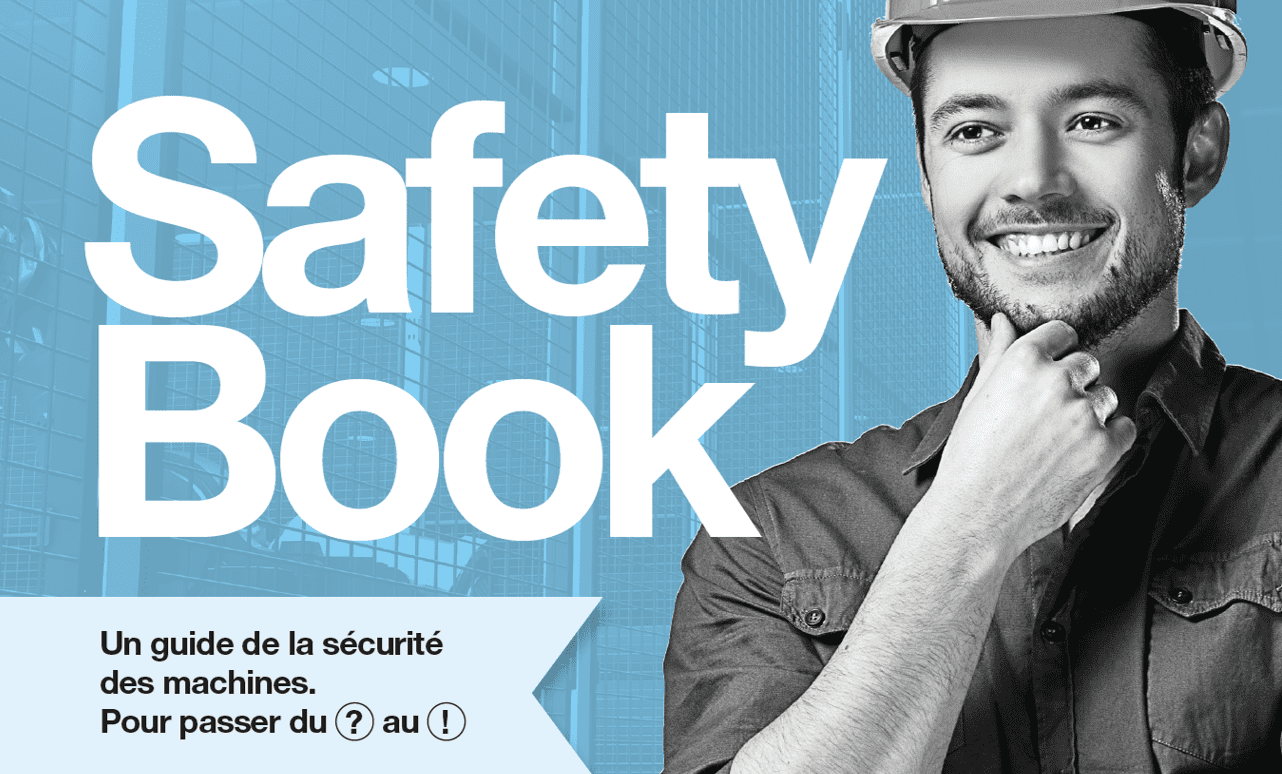 AXELENT Safety Group