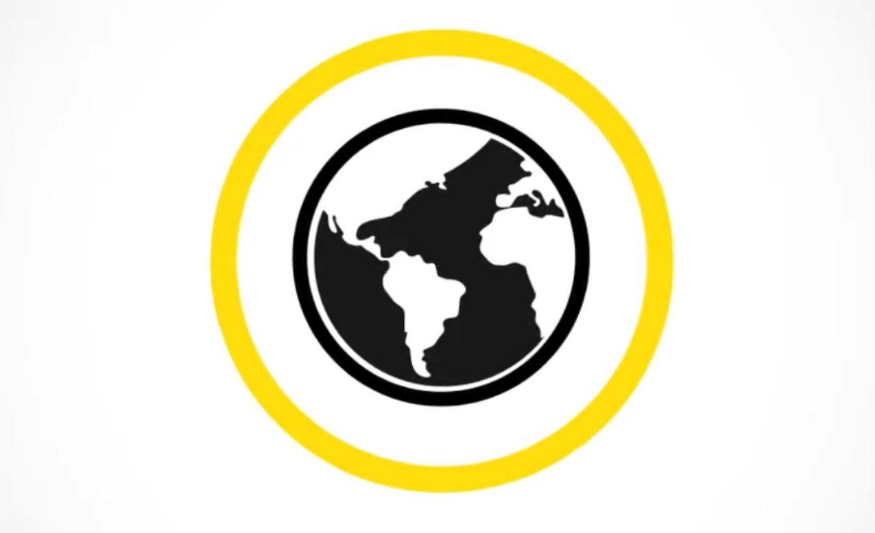 Axelent, acteur mondial de la sécruité